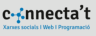 Logo Connecta-t